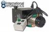 12V DC Hydraulic Snow Plow Unit -- IHI-SPPU61036