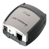 IOGEAR USB 2.0 Print Server GPSU21 - Print server - Hi-Speed -- GPSU21TAA