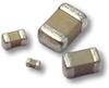 Soft Termination MLCC -- CS0805KKX7RYBB102