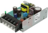 Power Supply, 5 Volts, 3 Amps -- 70160918