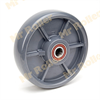 EP - High Performance Elastomers Wheels -- ep415-12 - Image
