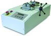 Pull Testing Machine -- PullTester 27