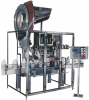 Heavy Duty Capping System