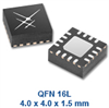 0.5-6.0 GHz, 150 W High Power Silicon PIN Diode SPST Switch -- SKY12213-478LF