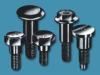 Chandler Products -- Shoulder Bolts - Image