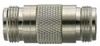 N Series Jack to Jack Adapter -- 400-11 - Image