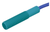 Capacitive Sensor -- CJ1-12GK-N-15M
