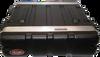 Uniformity Calibrator Datalogger -- UC-45