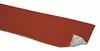 FireTech™ High Temperature Silicone Wrap -- 240032
