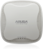 Wi-Fi Indoor Access Points -- Aruba 103 Series
