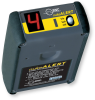 nukeAlert Early Warning Radiation Detector -- 951