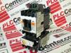 FUJI ELECTRIC 4NW0A0AD10K ( STARTER SW-03/2E 100-110VAC 60HZ 100VAC 50HZ 1A 0. ) -Image