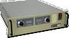 4kW High Voltage Power Supplies -- STA3*4 -Image