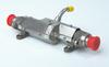 LVDT Pressure Sensors