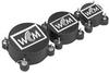 SMD Current Sense Transformer -- 603-4