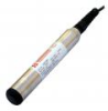 CNS Submersible Low Level Transmitter -- CNS Submersible Low Level Transmitter