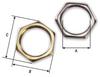 Locknuts - Image