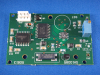 Single Axis Signal Conditioner -- SSY0135 - Image