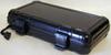 Waterproof Equipment Case -- 3000 - Image