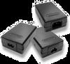 Medical Desktop | Wall Mount Power Supply -- MPU30