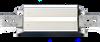 Precision Metal Clad Resistor -- IRHF - Image