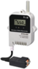 4-20mA Logger Multi-Sensor Datalogger -- RTR-505mA - Image