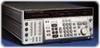 100 kHz to 2560 MHz Signal Generator -- Keysight Agilent HP 8663A