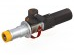 Refueling Systems CNG Fueling Nozzle -- TK16 CNG