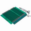 Card Extenders -- V1026-ND