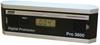Digital Protractor -- PRO 3600