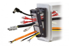 Mounting Frames -- KEL-SNAP - Image