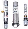 Vortex Cooler System