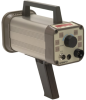 Stroboscope -- DT-315A