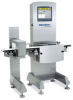 Checkweigher & Metal Detector