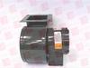GRAINGER 4C004 ( BLOWER 115V 2880RPM 50/60HZ ) -Image