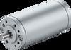 BCI Motors -- BCI-42.40-A00 - Image