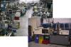 World Class Plastics, Inc. - Image