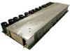 LiquaCore™ DC/AC Inverter