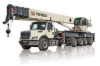Boom Trucks -- BT 2047 - Image