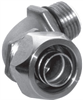 90° Stainless Steel Liquidtight Connectors - Image