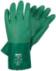 Memphis Glove Neoprene Gloves -- hc-19-248-510