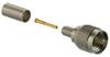 Mini-UHF Plug -- 280-1