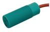 Inductive Sensor -- NJ10-30GK-E3-Y10560