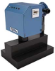 Industrial Burner -- Q Series