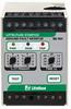 SE-701 Series - Ground-Fault Monitor -- SE-701-0D
