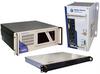 Automation Motion Server -- A3200