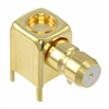 Coaxial Connectors (RF) -- H122829-ND -Image