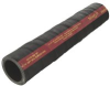 Viton® Acid Suction Hose -- Novaflex 4801/4879