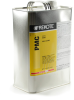 Henkel Loctite Frekote PMC Mold Cleaner Clear 1 gal Pail -- 420461 -Image