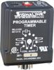 Programmable Timer -- Model 301-L